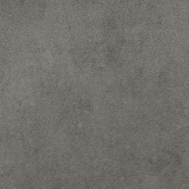 Płytka podłogowa ALL IN WHITE / GREY 598x598 gat.1