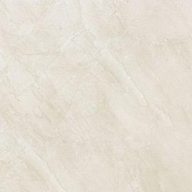 OBSYDIAN WHITE 448X448