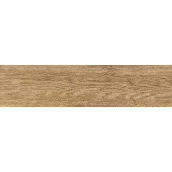Oak Beige 598 x 148