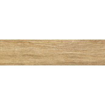Walnut Brown STR 598 x 148