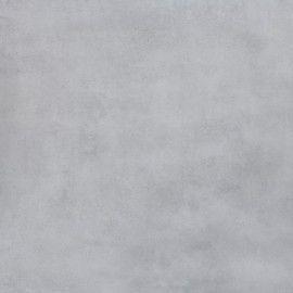 Płytki podłogowe Batista marengo 60x60 Gat. 1
