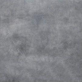 Płytki podłogowe Batista steel 60x60 Gat. 1