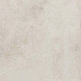Płytka podłogowa Limeria desert 60x60 Gat.1