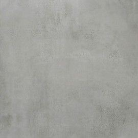 Płytka podłogowa Limeria marengo 60x60 Gat.1