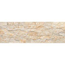 Kamień Elewacyjny Aragon Sand 15x45 Gat. 1