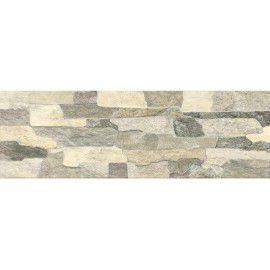Kamień Elewacyjny Aragon Marengo 15x45 Gat. 1