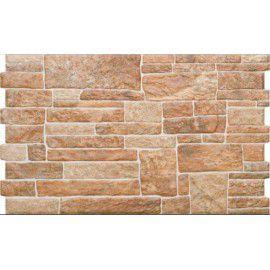 Kamień Elewacyjny Canella Ginger 30x49 Gat. 1