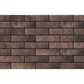 Płytka Elewacyjna Loft Brick Cardamom 6,5x24,5 Gat.1