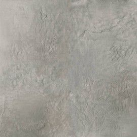 BETON LIGHT GREY 59,3X59,3 gat.1