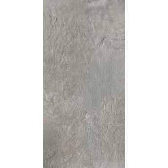 BETON LIGHT GREY 29X59,3 gat.1