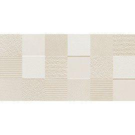 BLINDS WHITE STR. DEKOR 29,8x59,8 GAT.1