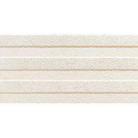 BLINDS WHITE DEKOR STR. 2 29,8x59.8