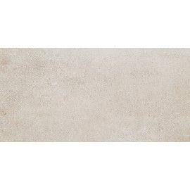 SFUMATO GRAPHITE 29.8x59.8 GAT.1