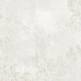 Torano White Mat 79,8x79,8 gat.1