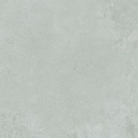 Torano Grey Mat. 79,8x79,8 gat.1