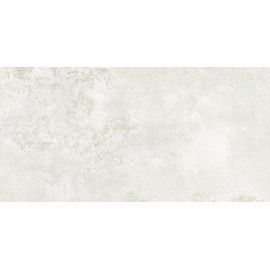 Torano White Lappato 59,8x119,8 gat.1