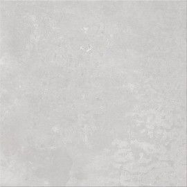 MYSTERY LAND LIGHT GREY 42x42