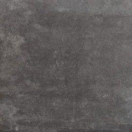 TASSERO GRAFIT 59,7x59,7 GAT.1