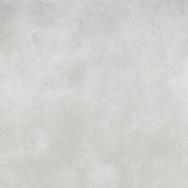 APENINO BIANCO 59,7x59,7 GAT.1