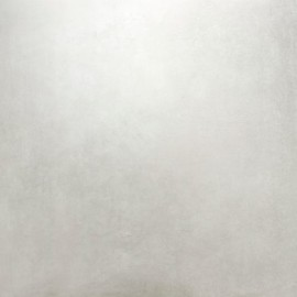 LUKKA GRIS LAPPATO 79.7x79.7 GAT.1