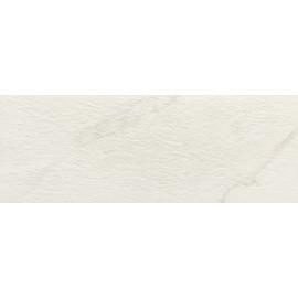 ORGANIC MATT WHITE 1 STR. 32.8x89.8 GAT.1