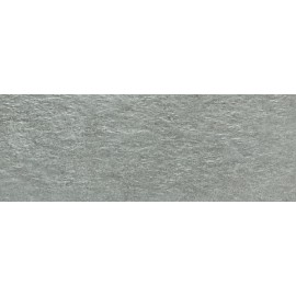 ORGANIC MATT GREY STR. 16.3x44.8 GAT.1