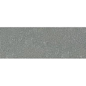 ORGANIC MATT GREY 1 STR. 32.8x89.8 GAT.1