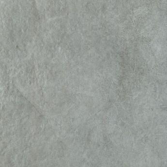 ORGANIC MATT GREY STR. 59.8x59.8 GAT.1