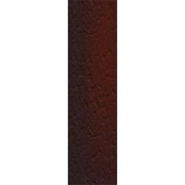 CLOUD BROWN DURO ELEWACJA 6.58x24.5 GAT.1