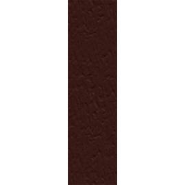 NATURAL BROWN DURO ELEWACJA 6.58x24.5 GAT.1