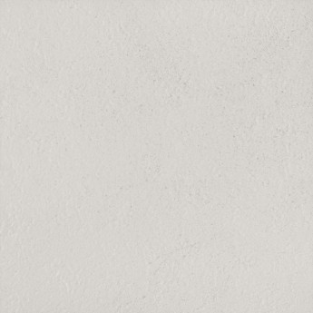 BALANCE IVORY STR. 59.8x59.8 GAT.1