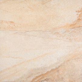 Płytka podłogowa SAHARA BEIGE LAPPATO 59,3X59,3 gat.1