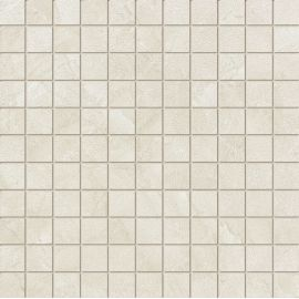 OBSYDIAN WHITE 298x298