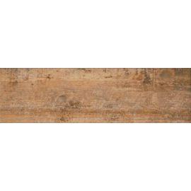 Płytka podłogowa Celtis Honey 60x17.5