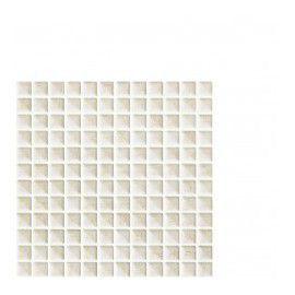 Sari Beige Mozaika Prasowana K.2,3X2,3 29,8x29,8