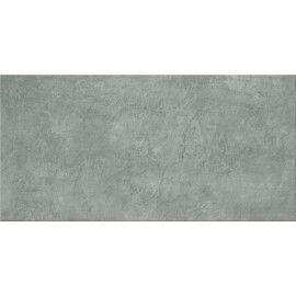 PIETRA GREY 29,7x59,8 gat.1
