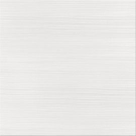 DELICATE LINES WHITE 42X42 gat.1