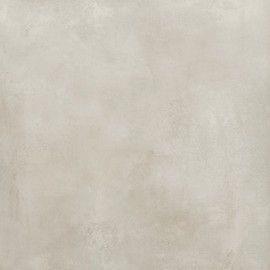 Płytka podłogowa Limeria dust 60x60 Gat.1