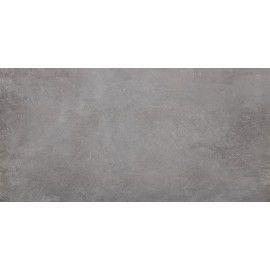 Płytka podłogowa Tassero Bianco 60x120 Gat. 1