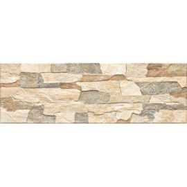Kamień Elewacyjny Aragon Savanna 15x45 Gat. 1