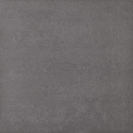 DOBLO GRAFIT POLER 59.8x59.8 gat.1