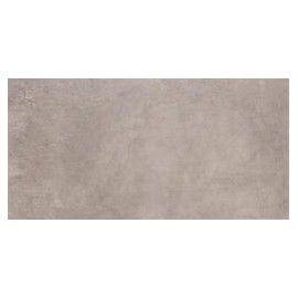 Lukka Dust 39,7x79,7