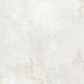 Torano White Mat 59,8x59,8 gat.1