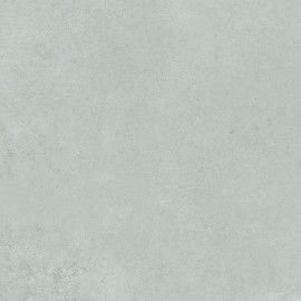 Torano Grey Lappato 59,8x59,8 gat.1