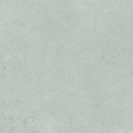Torano Grey Mat 59,8x59,8 gat.1
