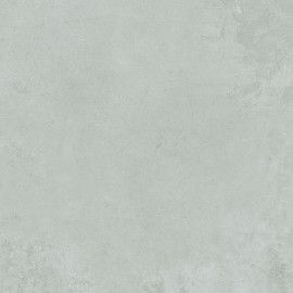 Torano Grey Lappato 79,8x79,8 gat.1