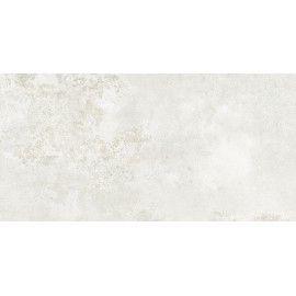 Torano White Mat 59,8x119,8 gat.1