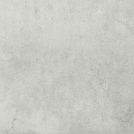 SCRATCH BIANCO MAT. 59,8x59,8