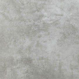 SCRATCH GRYS MAT. 59,8x59,8