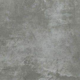 SCRATCH NERO MAT. 59,8x59,8